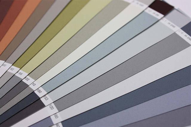 Farby - Cemhurt Kujawy - Hurtownia farb i materiałów budowlanych