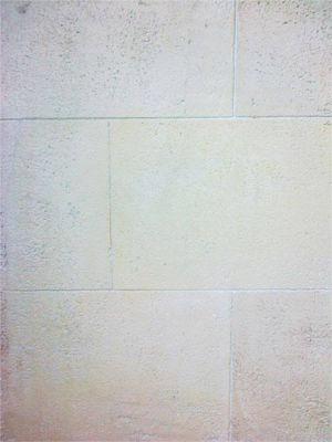 Materiały ścienne - Imitacja Trawertynu - Sklep budowlany