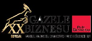 Gazele Biznesu - Cemhurt Kujawy - Hurtownia farb i materiałów budowlanych